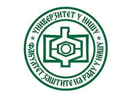Faculty of Occupational Safety