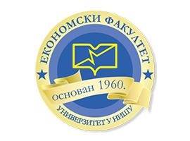 ekonomski-fakultet
