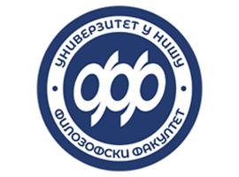 filozofski-fakultet