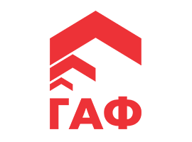 gradjevinsko-arhitektonski-fakultet