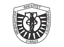 medicinki-fakultet