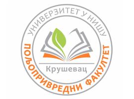 poljoprivredni-fakultet