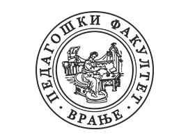uciteljski-fakultet