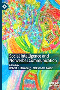 social-intelligence-and-nonverbal-communication-book